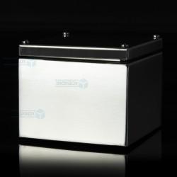 Puszka kwasoodporna SCB01501512 150x150x120 mm