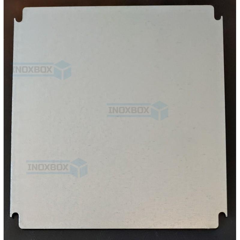Płyta wewnętrzna SC 200x200mm