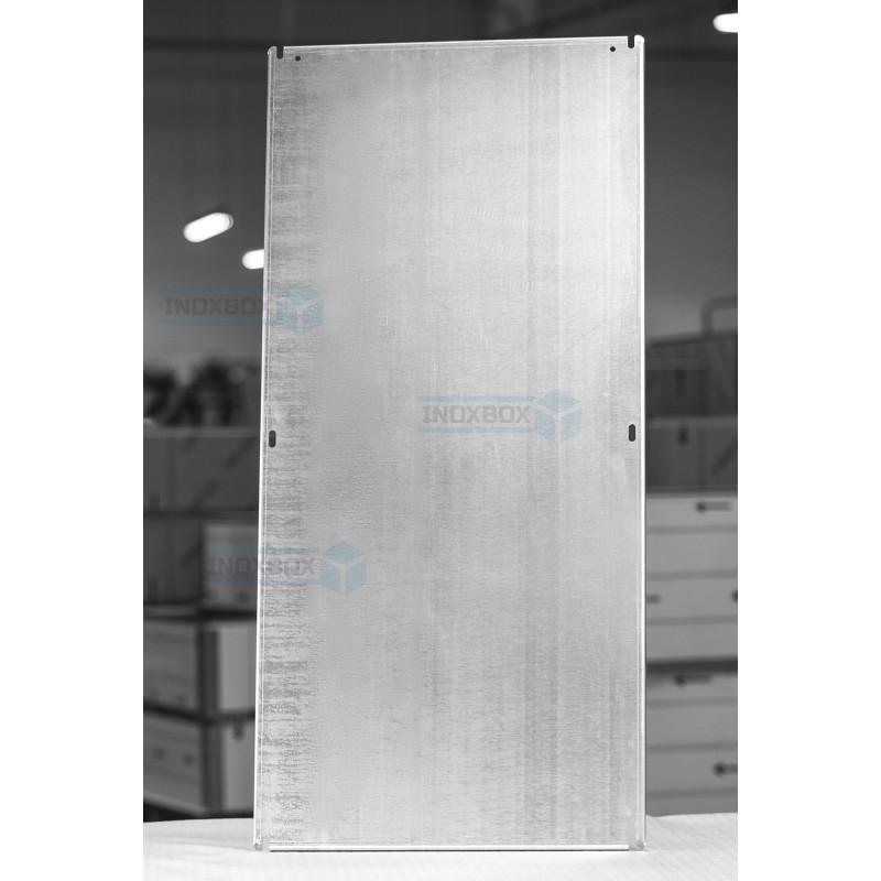 Płyta wewnętrzna FC 1000x1600mm