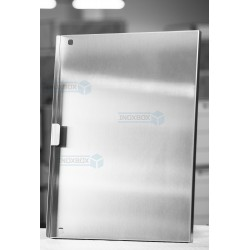 Drzwi wewnętrzne CC, CH