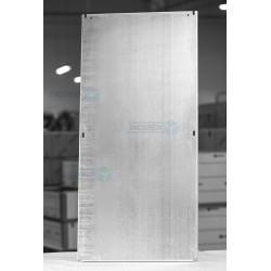 Płyta wewnętrzna FC 600x2000mm