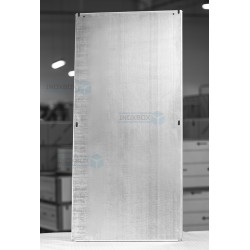 Płyta wewnętrzna FC 1200x2000mm